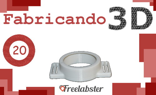 Proyecto Freelabster 020
