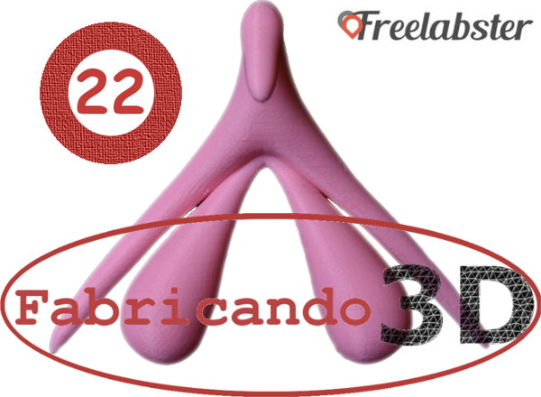 Proyecto Freelabster 022