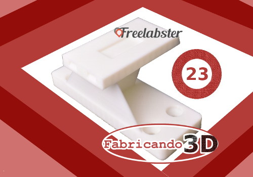 Proyecto Freelabster 023
