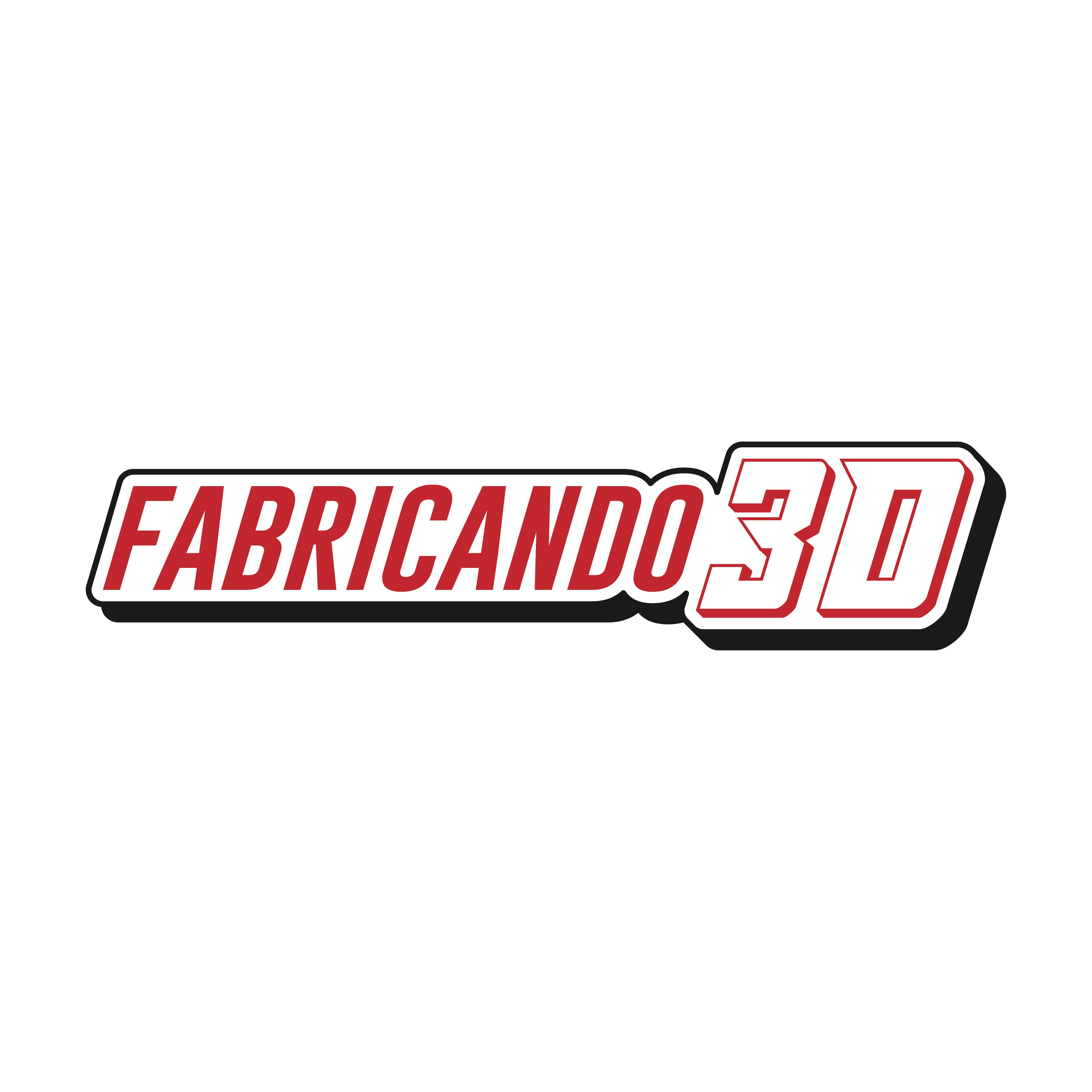 Cambiamos el logo