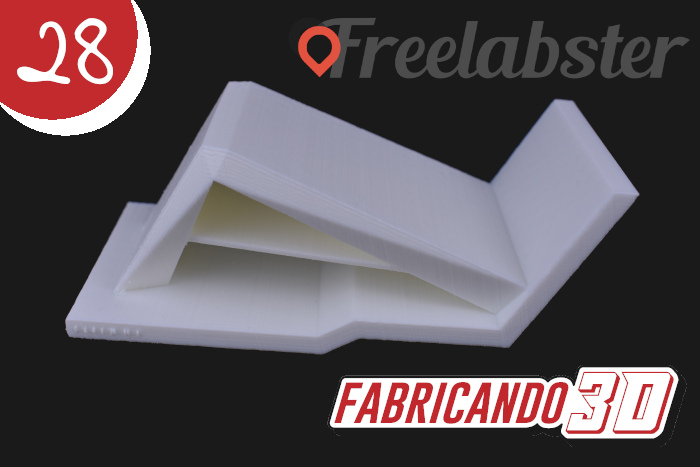 Proyecto Freelabster 028