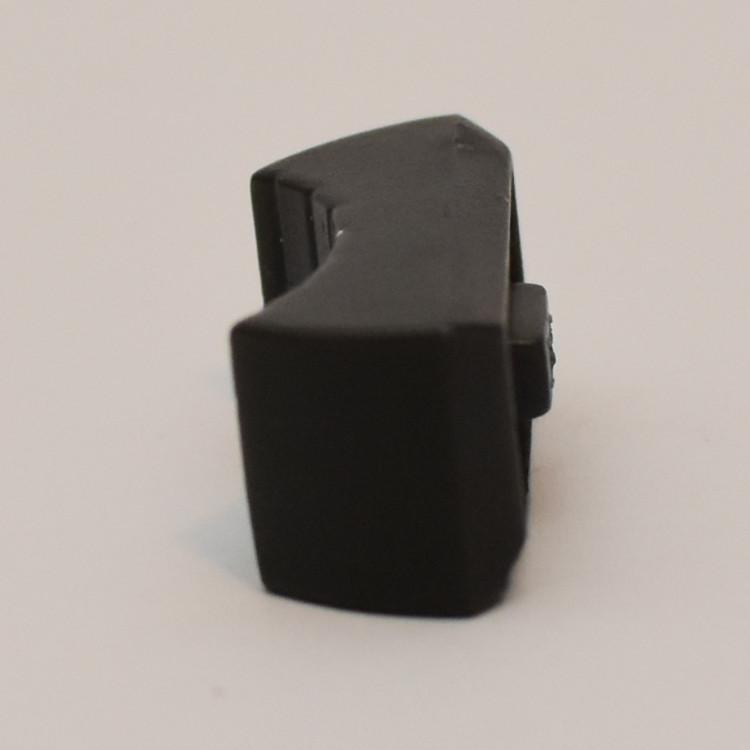 Boton Magnetofón REVOX B77 MKII