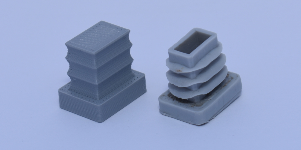 https://www.fabricando3d.es/tapon-mobiliario